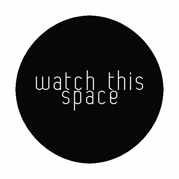 watch-this-space-11